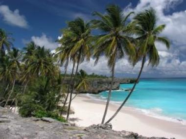 http://worldsbestbeachtowns.com/beachtown-images/653630_bottom_bay_beach_barbados_thumb.jpg